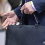 Свердловские топ-чиновники летят на переговоры в Европу. С ними — представитель Пумпянского