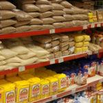Торгово-промышленная палата: Россия вернется к инфляции 8-10%