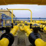 В Германии рассказали, как «навредить» России из-за ситуации с газом