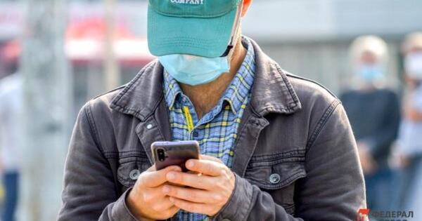 ВКрасноярском крае поселки дляподключения интернета выберут голосованием
